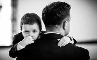 Отец и сын. незаменимая роль отца в воспитании сына. Чему отец должен научить сына? Отец должен научить сына
