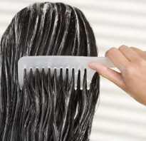 Кокосовое м. Маски для волос из кокосового масла. Свойства масла кокоса при косметическом применении