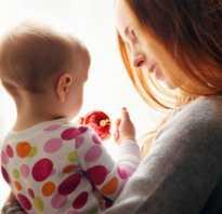 Социальные выплаты неработающим матерям. Будущая мама не работает. Какие полагаются выплаты на ребенка