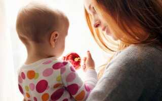 Какие пособия положены безработной матери. Всё о пособиях, которые положены безработным беременным и молодым матерям