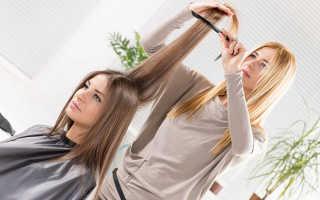 Кератиновое выпрямление волос: бразильское или американское, и еще много или… и как…? Какой кератин для волос самый лучший