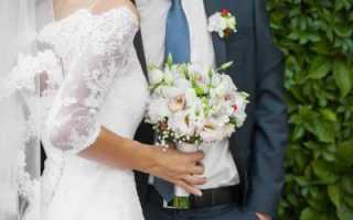 Браки между двоюродными родственниками не так опасны — фото. Браки между двоюродными родственниками неопасны