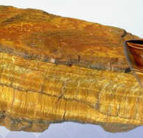 Описание и свойства камня тигровый глаз. Камень тигровый глаз?, магические свойства и знаки зодиака