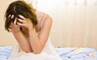 Симптомы и причины выкидыша на раннем сроке, что делать после. Как восстановить тело после выкидыша