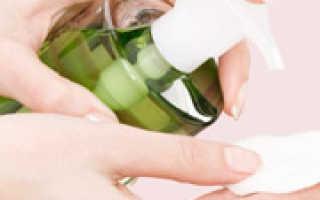 Чем отмыть краску для волос с кожи рук и лица. Как отмыть краску для волос с рук: эффективные методы в домашних условиях