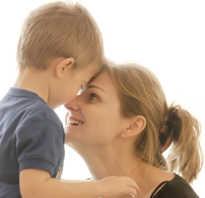 Ребенку 1 месяц как играть и заниматься. Развивающие игры для новорожденных малышей. «Разговоры по душам»