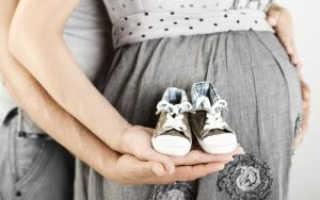 Размеры и порядок получения выплат и пособий при рождении второго ребенка. Послеродовые выплаты: кому, когда и сколько