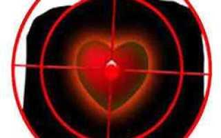 Признаки влюбленного мужчины – как понять любит ли он. Как понять, что мужчина влюблен, но скрывает свои чувства