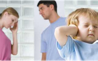 Семья разваливается из за денег что делать. Молитва семья распадается что делать. Когда и кому молиться