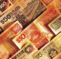 Какой лучше читать заговор на привлечение денег. Если срочно нужны деньги — магия справится с трудностями