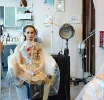 Как сделать ламинирование волос желатином. Рецепты ламинирования волос желатином в домашних условиях