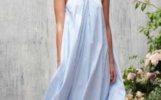 Весенне летний тренд а платья. Платья на весну – самые красивые и модные модели на все случаи жизни. Платья из льна