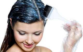 Как правильно красить волосы: правила окрашивания, которые дадут отменный результат. Правила окраски натуральных волос
