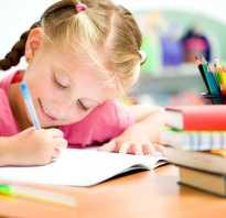 Развивающие вопросы для детей 5 лет. Логические и занимательные задачи (300 задач). Где впервые был обнаружен картофель