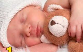 Что должен уметь ребенок возрасту. Календарь развития ребенка по месяцам. Каких врачей проходят в месяц