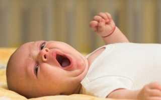 Причины и признаки нарушения сна у младенцев: что делать, если новорожденный не спит весь день. Что может новорожденный