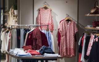 Стильная верхняя одежда для женщин после 40. Как одеваться полным женщинам, чтобы выглядеть стройнее