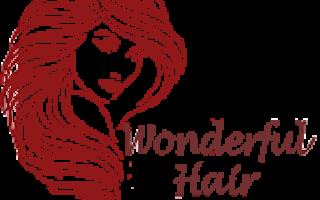 Как отрастить длинные волосы. Уход за волосами в домашних условиях народными средствами Уход за волосами в домашних