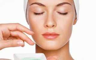 Витамин Е для лица – маски и формы применения. Витамин Е для лица: маски, отзывы. Витамин Е для кожи
