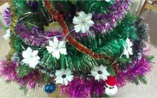 Новогодние гирлянды своими руками на год. Или используйте салфетки, чтобы сделать свадебный венок. Из бумажной спирали