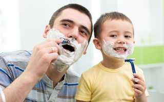 Как изменяются мальчики. Переходный возраст у мальчиков: симптомы и признаки. Как помочь подростку в пубертатный период