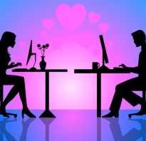 Общение мужа с другими девушками. Как вести себя, если любимый мужчина переписывается с другими женщинами