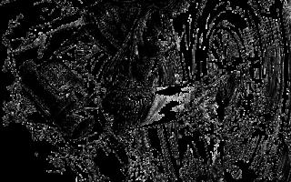 Алена медведева маски 2 полная версия. Маски. Иллюзия заблуждений. О книге «Маски. Иллюзия заблуждений» Алёна Медведева