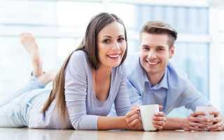 Как знакомиться с мужчинами: практические советы. Как и где знакомиться с мужчинами Места где собираются мужчины