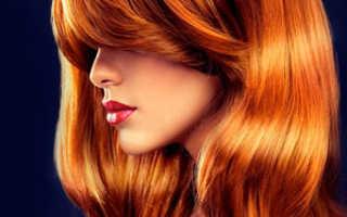 Как понять цвет волос. Как подобрать идеальный цвет волос для окрашивания: полезные рекомендации для девушек