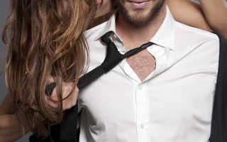Как сделать приятное любимому парню. Как правильно делать мужчине вожделение от ласк – азы прелюдии страстной ночи