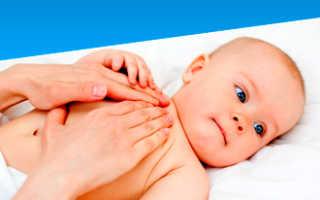Как убрать хрюканье в носу у грудничка. Ребенок (грудничок, новорожденный) хрюкает носом: причины, что делать