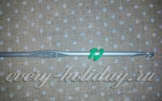 Плетение из резинок венок. Как сплести новогодний венок из резинок. Материалы для плетения новогоднего венка