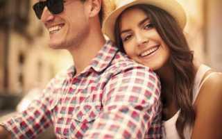 Есть ли любовь в наше время. Настоящая любовь между мужчиной и женщиной — существует ли она? Что такое любовь