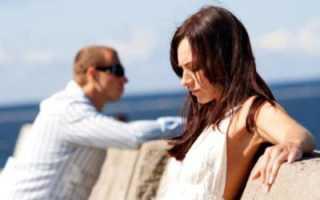 Почему мужья не любят своих жен. Признаки, которые кричат о том, что жена отдаляется и возможно уже не любит