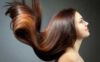 Питание и увлажнение волос. Способы определения типа кожи головы. Филлер для волос DNC гиалуроновый