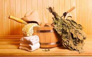 Полезные процедуры в сауне. Парниковый эффект для красоты и здоровья кожи. Натуральные продукты с омолаживающим эффектом