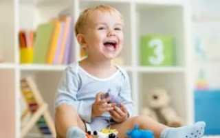 Возрастные психологические особенности 2 3 лет. Главные писхологические особенности детей в возрасте двух-трёх лет