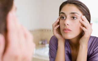 Тонкая кожа на лице как убрать морщины. Правила использования масок разглаживающих кожу. Как убрать морщины на лбу дома
