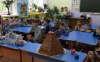 Развлечение занимательные опыты в средней группе. Опыты в детском саду. Средняя группа. Картотека. Опыты с водой