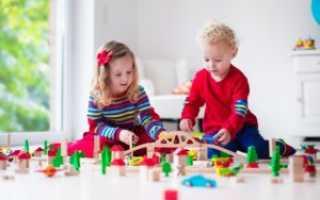 Обучение ребенка 4 лет дома. Развитие мышления детей четырех-пяти лет. Тематические уроки и иностранные языки
