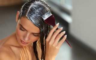 Можно ли красить волосы хной при месячных. Можно ли красить волосы во время месячных: рекомендации врачей и парикмахеров