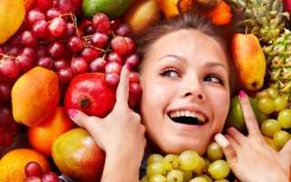 Что такое фруктовый пилинг лица. Время эффекта и периодичность процедуры. Лучшие рецепты составов для пилинга