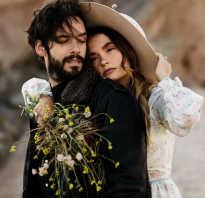 Как восстановить отношения после расставания с парнем. Как восстановить отношения с любимым человеком