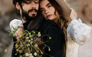 Как восстановить отношения с мужчиной после ссоры. Отношения закончены, но чувства остались: как вернуть любимого