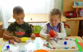 Оригами для начинающих. Осенний листок: пошаговый мастер-класс с фото. Оригами своими руками. Фигурки из бумаги
