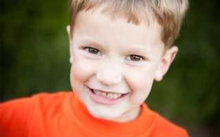 Если ребенок не слушается в 5 лет. Что делать, если ребенок совсем не слушается. Какое наказание выбрать