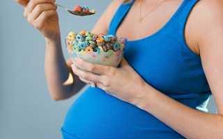 Что нельзя есть при беременности. Список запрещенных продуктов. Начало беременности что можно и нельзя