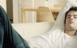 Что сделать чтобы муж не пил. Что сделать чтобы муж бросил пить навсегда — советы квалифицированных специалистов