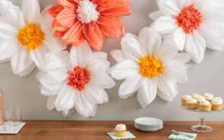 Что можно сделать из салфеток своими. Делаем своими руками красивые цветы из бумажных салфеток. Ангелы из салфеток