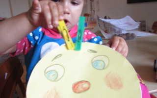 Методика марии монтессори для малышей. Школа семи гномов или умные книжки? Что выбрать? Семь гномов методика развития